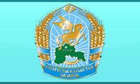 О внесении изменений в решение маслихата Аккайынского района Северо-Казахстанской области от 8 января 2021 года № 44-19 «Об утверждении бюджета Власовского  сельского округа Аккайынского района на 2021 -2023 годы»
